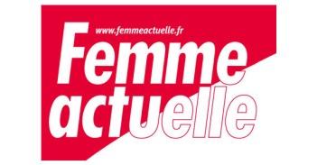 femmeactuelle1