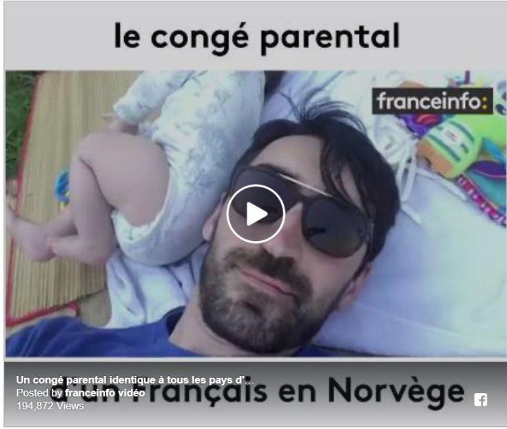 Video Tristan Conge France Info.JPG