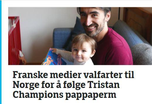 fransk-media.jpg