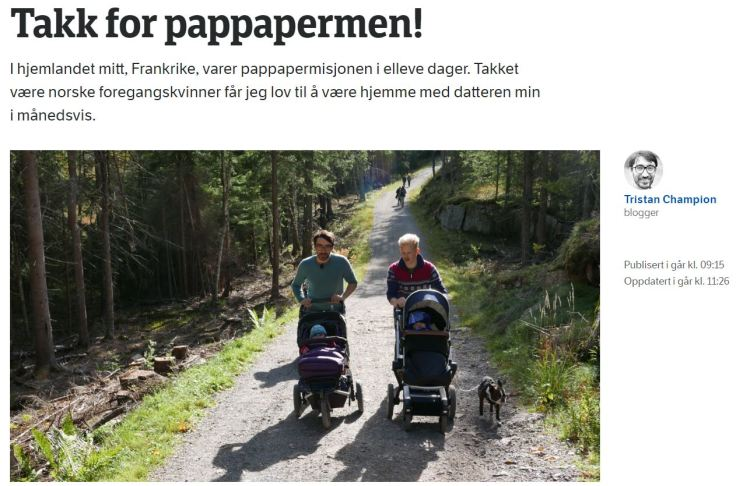 takk for pappaperm.JPG